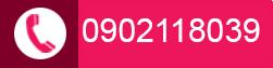 0902118039